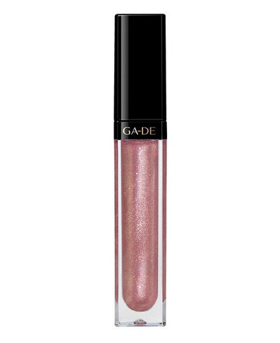 Crystal Lights Lip Gloss