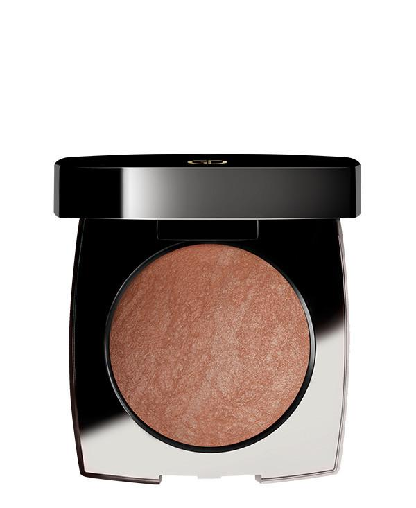 Highlights Silky Powder Blush