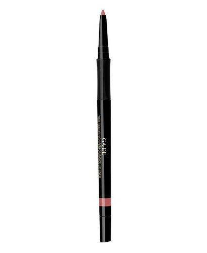 True Color High Performance Lip Liner