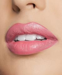 True Color Satin Lipstick