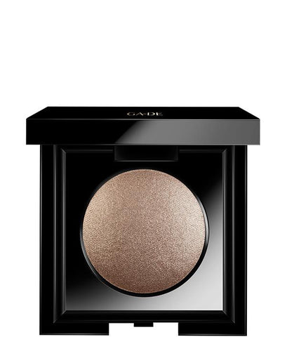 Velveteen Metallic Eyeshadow