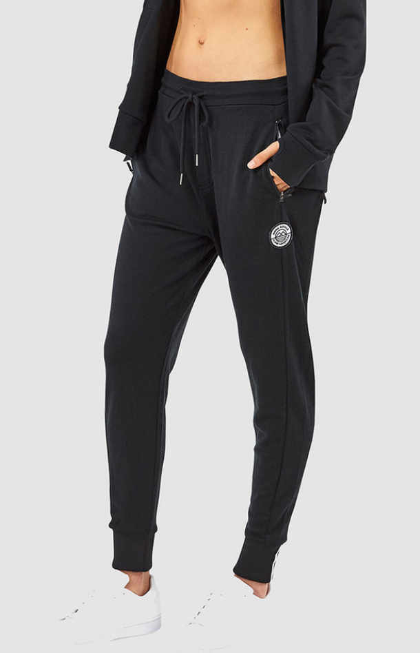 Mons Royale Covert Flight Pant