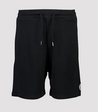 Mons Royale Mens Covert Flight Shorts