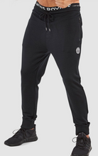 Mons Royale Mens Covert Flight Pant