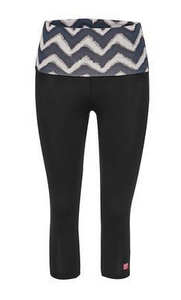 WE-AR Popsies Yoga Leggings