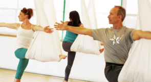 GIFT VOUCHER - FLOAT ANTIGRAVITY® CASUAL CLASSES