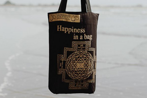 Shakti Happiness Bag