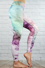 Flow Incense Blush Legging