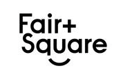 Fair & Square Soap Daily Detox