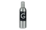 GENDARME-Spray Cologne (2, 4, & 10 oz)
