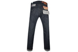 LEVI'S VINTAGE CLOTHING (LVC)-1954 501Z-Rigid