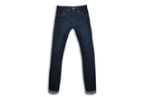 LEVI'S VINTAGE CLOTHING (LVC)-1954 501Z-New Rinse
