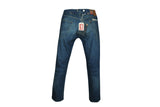 LEVI'S VINTAGE CLOTHING (LVC)-1915 501xx Cone Mills Collab-White Oak