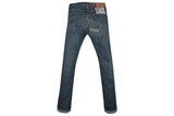 LEVI'S VINTAGE CLOTHING (LVC)-1947 501xx Lothar-Limited Edition