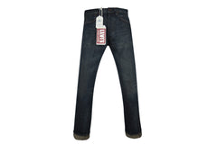 LEVI'S VINTAGE CLOTHING (LVC)-1947 501xx Menace-Limited Edition