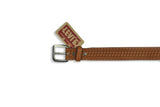 LEVI'S VINTAGE CLOTHING (LVC)-Sunset Belt (Natural)
