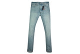 LEVI'S PREMIUM-501-Second Hand Luck Selvedge