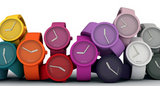 O'CLOCK-Watches (All Colors)
