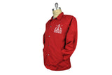Penfield-Howard Jacket (Red)