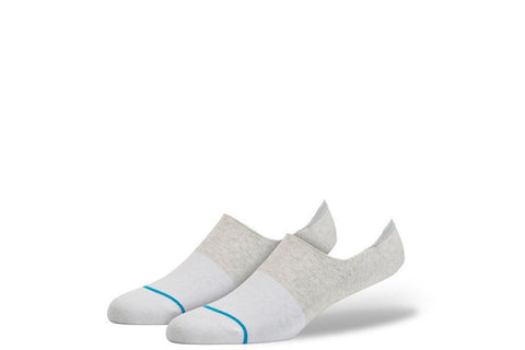 STANCE-Spectrum No-Shows (White)