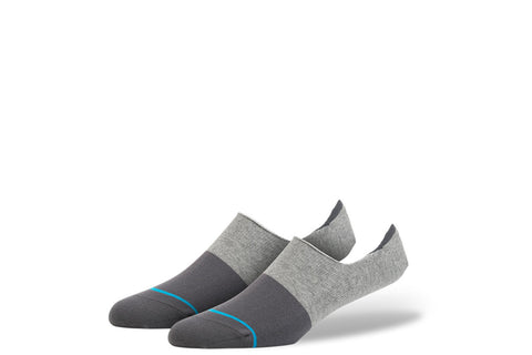 STANCE-Spectrum No-Shows (Grey)