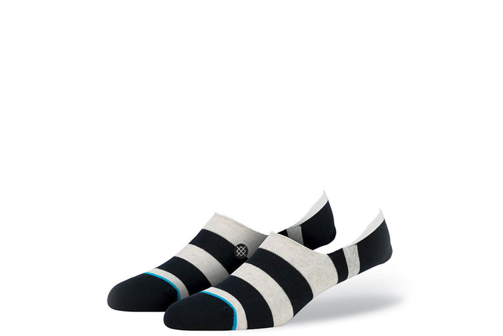STANCE-Newton No-Show (Navy/White)