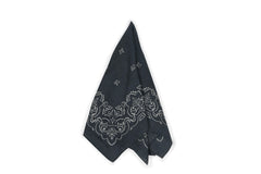Vintage Bandanas (Multiple Colors)