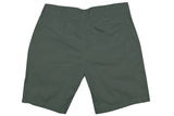 SAVE KHAKI-Bermuda Shorts (Kale Green)