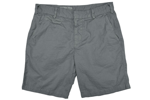 SAVE KHAKI-Bermuda Shorts (Shark)