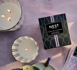 NEST Cedar Leaf and Lavender Classic Candle