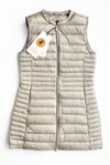 Save The Duck Long Vest