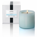 Lafco Marine Signature 15.5oz Candle