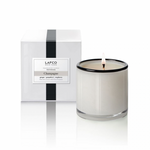 Lafco Champagne Classic 6.5oz Candle