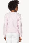 Lilla P Long Sleeve Pocket Raglan