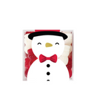 Sugarfina Snowman Gummies