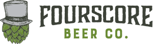 Fourscore Beer Co.