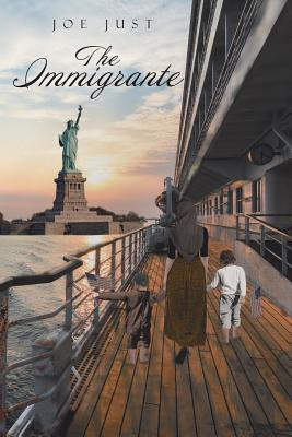 The Immigrante