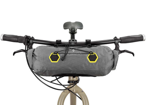 Apidura, Back Country, Handlebar Pack, 20L