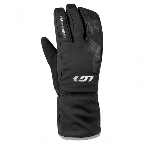 Garneau Gants Big Will