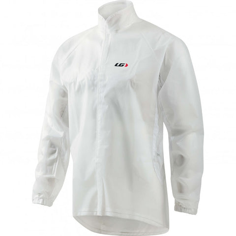 Garneau - Imperméable Clean Imper Jacket
