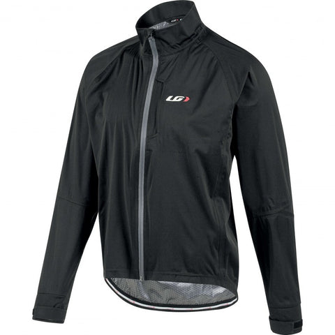 Garneau - Manteau Commit WP