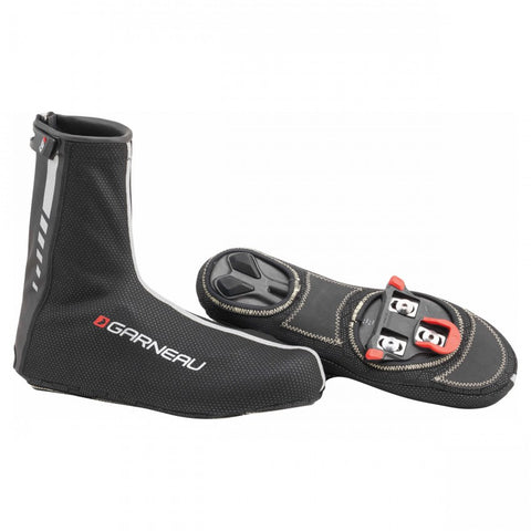 Garneau Couvre Chaussures H20 Extreme