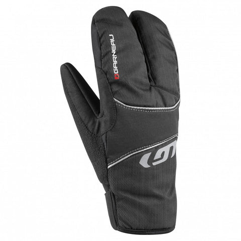 Gants LG Super Shield