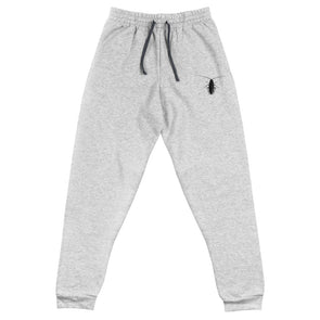 Cockroach Mentality Sweatpants