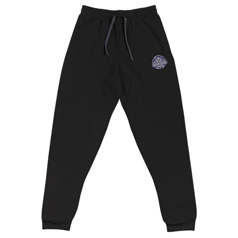 Raising The Nuts Sweatpants
