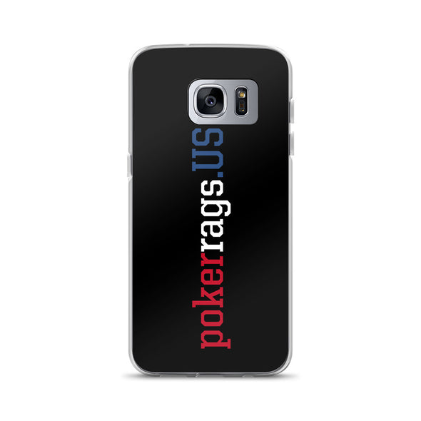 pokerrags.US Samsung Case
