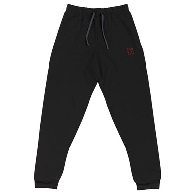 LV Sweatpants