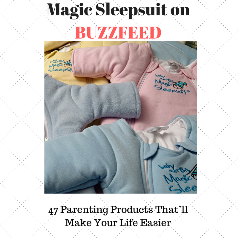 Buzzfeed....Parenting-Products-That'll-Make-Your-Life-Easier