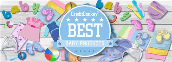 Baby Must Haves, Swaddle Transition, Miracle Swaddler