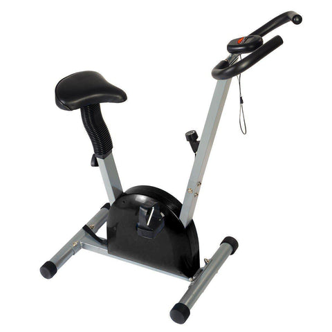 Exercise Bike-Exercise Bikes-Ambitious Athletic Goods